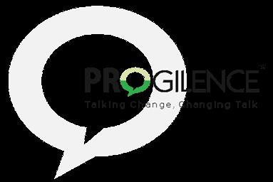PROGILENCE – Capability Development