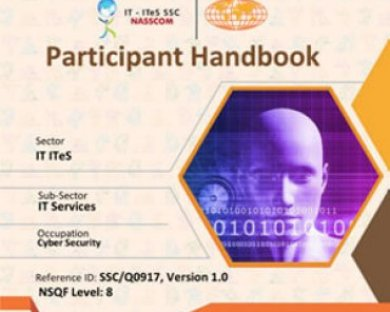 Development of Cyber Security National Occupational Standards, Qualifications, Curriculum and Content